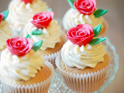 Valentines Day Alexandrias Cupcake Cottage Coupons