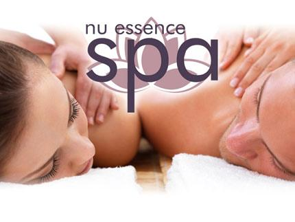 Spa in west springfield massage Facial