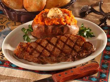 COLTONS STEAKHOUSE COUPONS