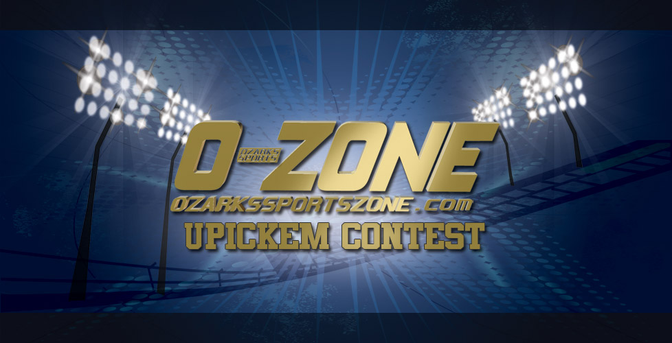 Ozarks Sports Zone Game of the Week